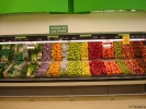 Supermarket Más x Menos
