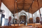 Kostel v Nata